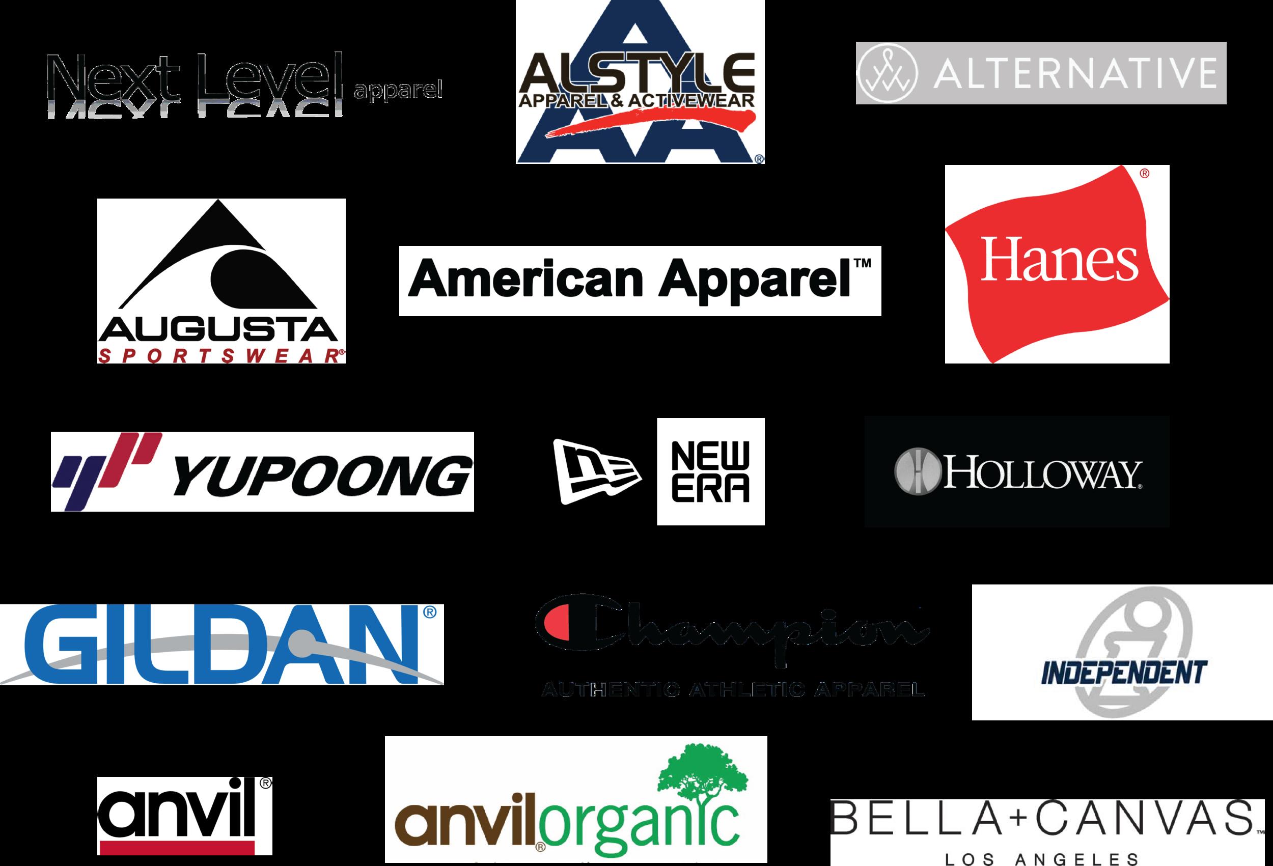 wholesalepartnerships.png