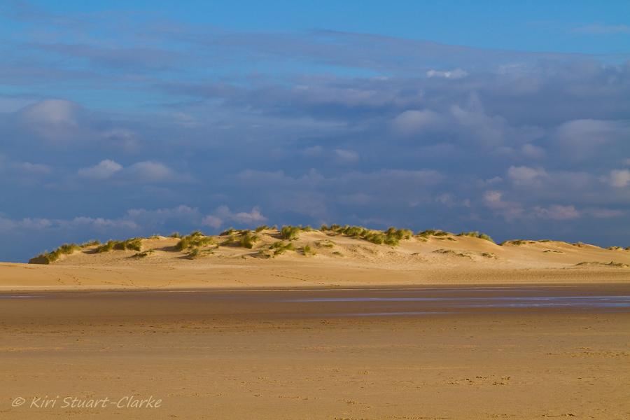 21-Pre storm surge - landmark dunes.jpg