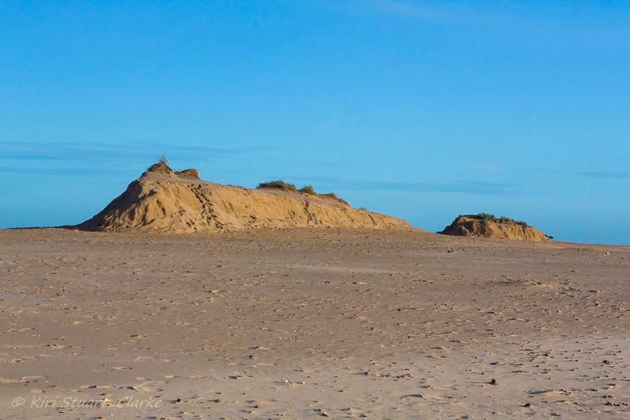 24-New shape of landmark dunes.jpg