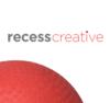 Recess Creative