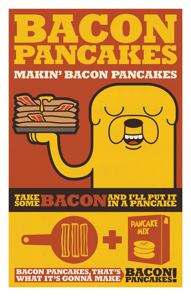 BaconPancakes2_sm.jpg
