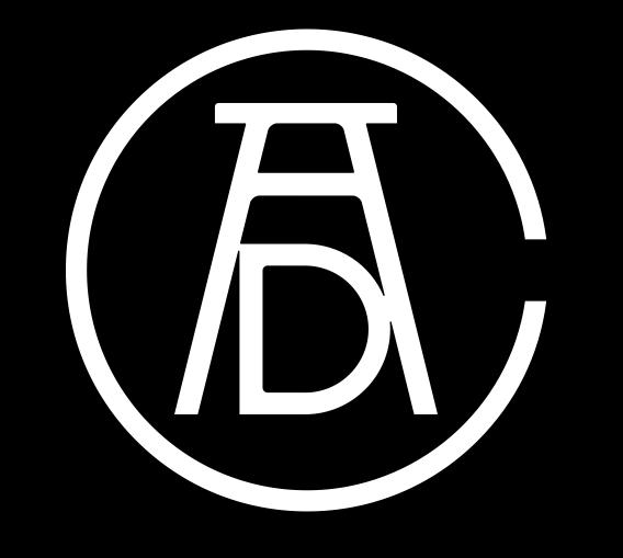 Art Directors Club