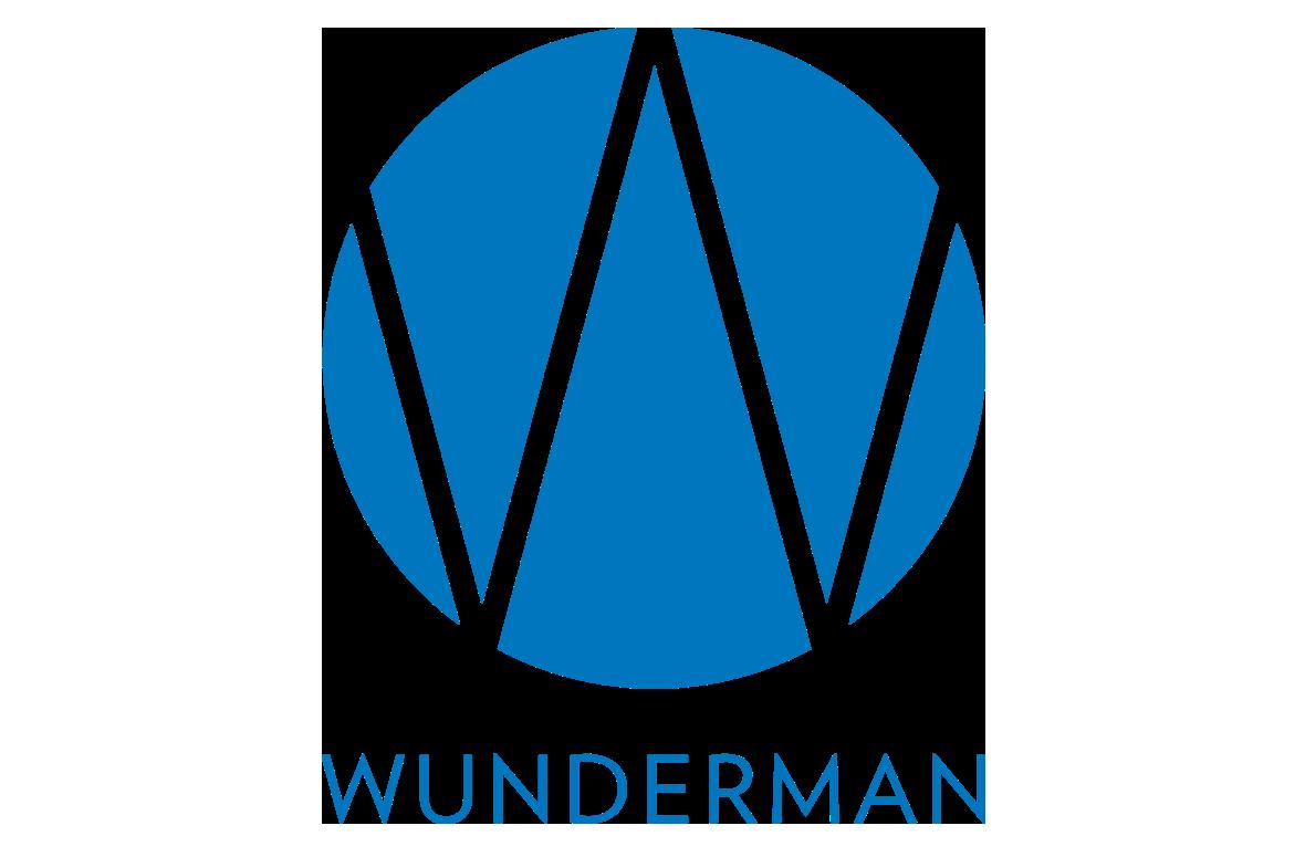 Wunderman Seattle