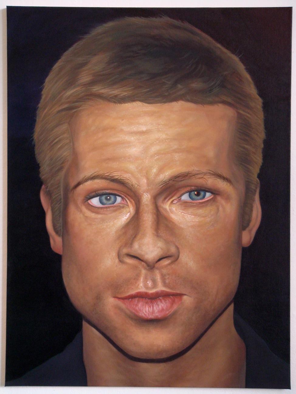 Wax mannequin Brad.JPG