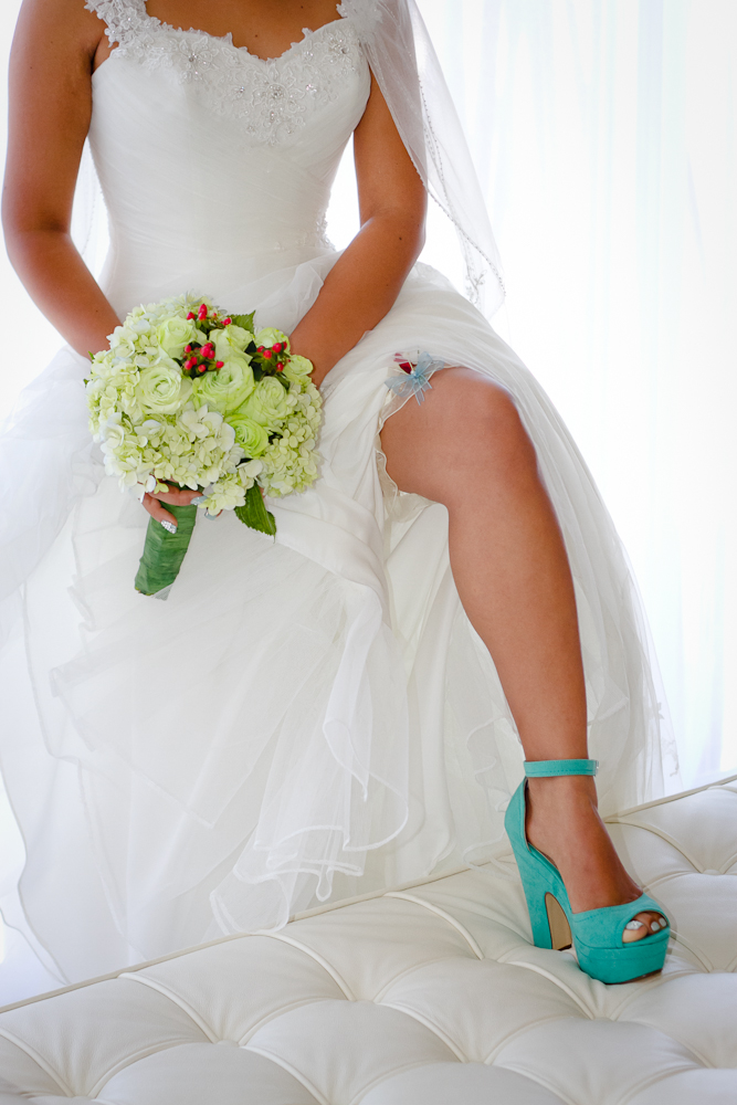 elementos boda 2.jpg