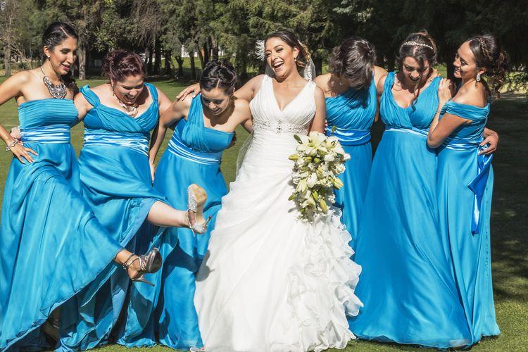 WeddingShooters