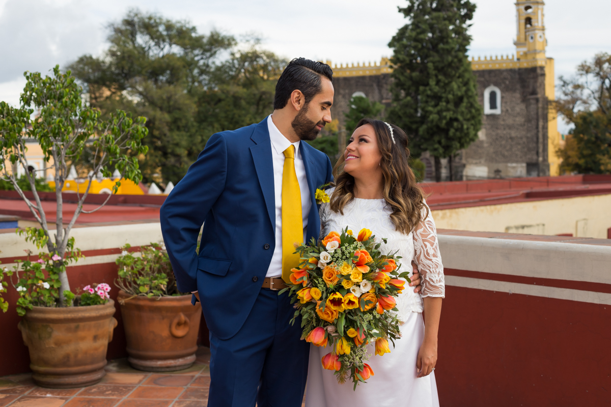 fotografia boda wedding shooters-1.jpg