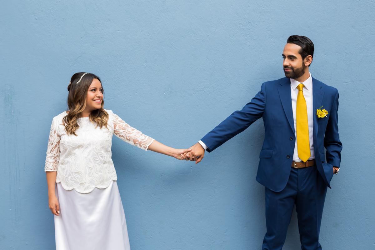 fotografia boda wedding shooters-3.jpg