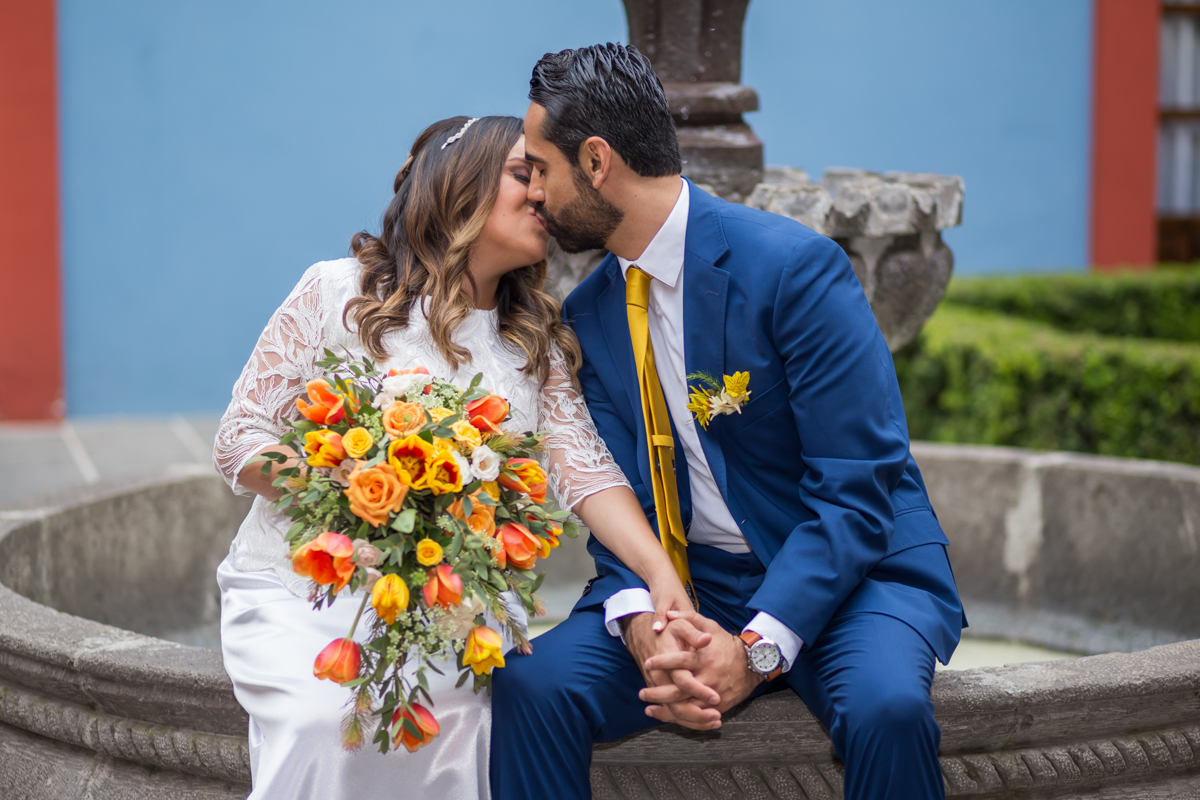 fotografia boda wedding shooters-6.jpg