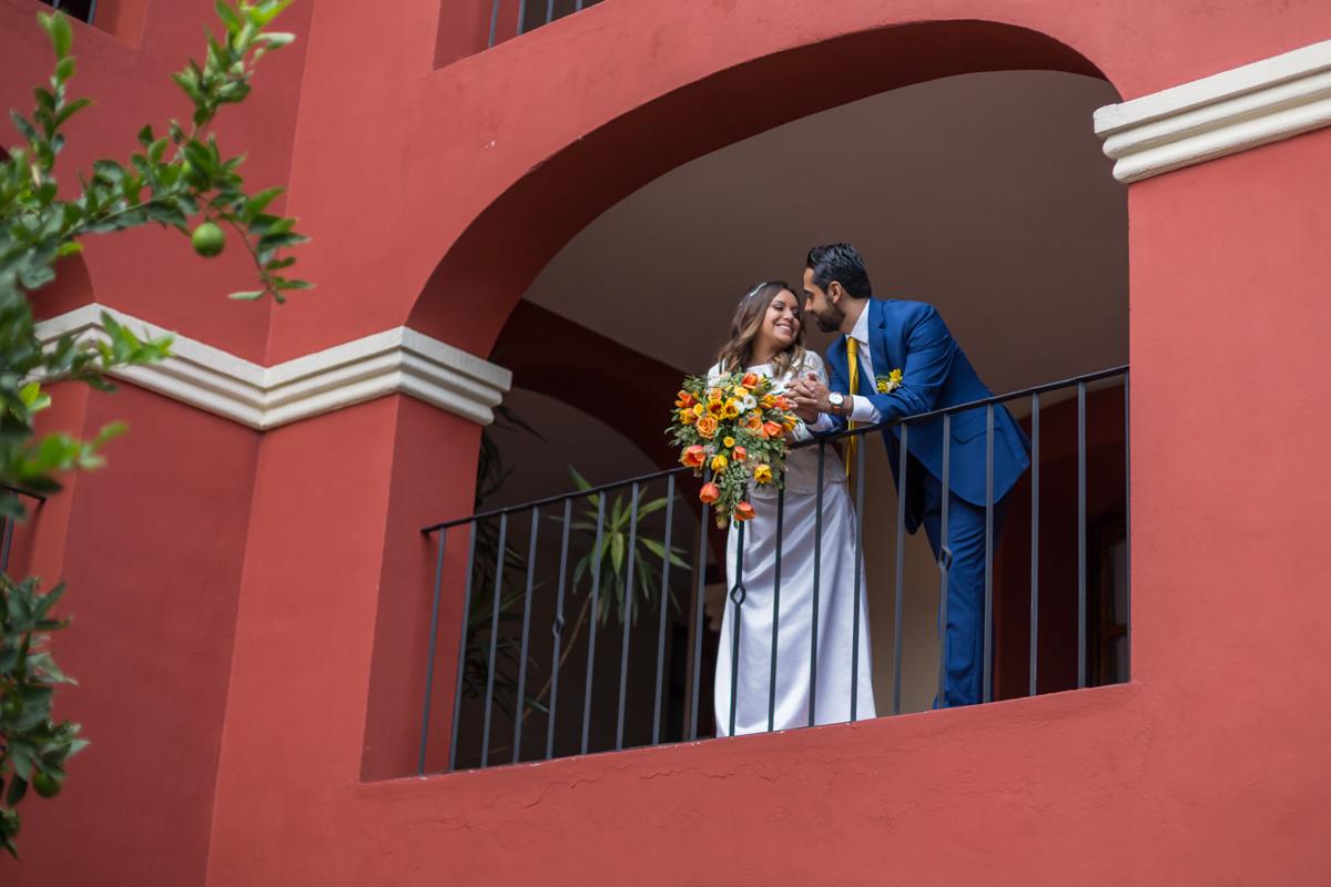 fotografia boda wedding shooters-7.jpg