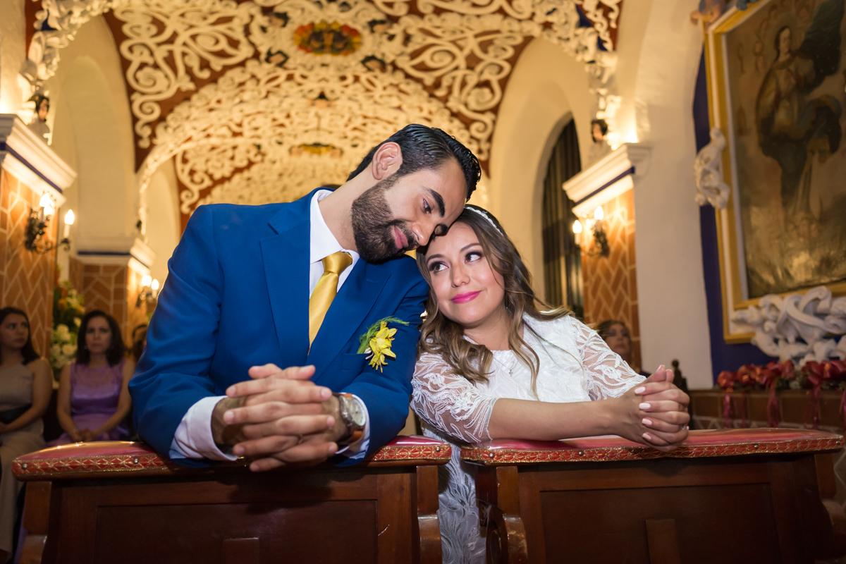 fotografia boda wedding shooters-13.jpg