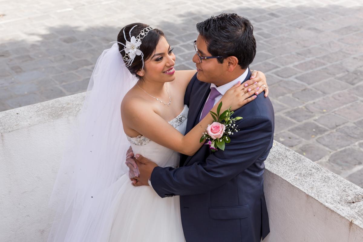 foto-de-boda-wedding-shooters-3.jpg