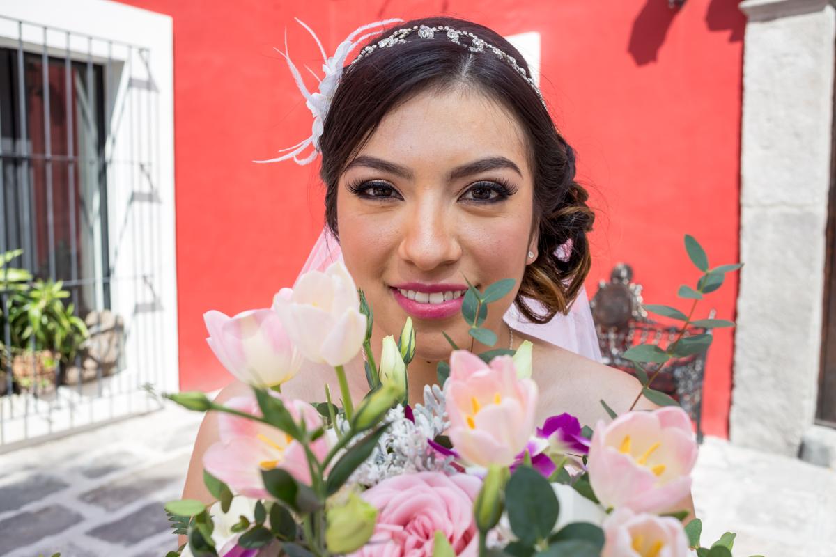 foto-de-boda-wedding-shooters-5.jpg