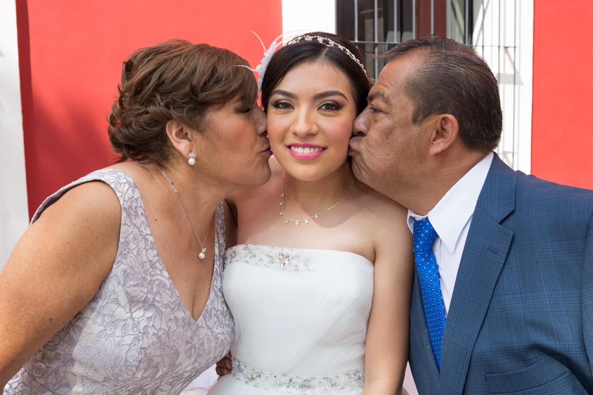 foto-de-boda-wedding-shooters-4.jpg