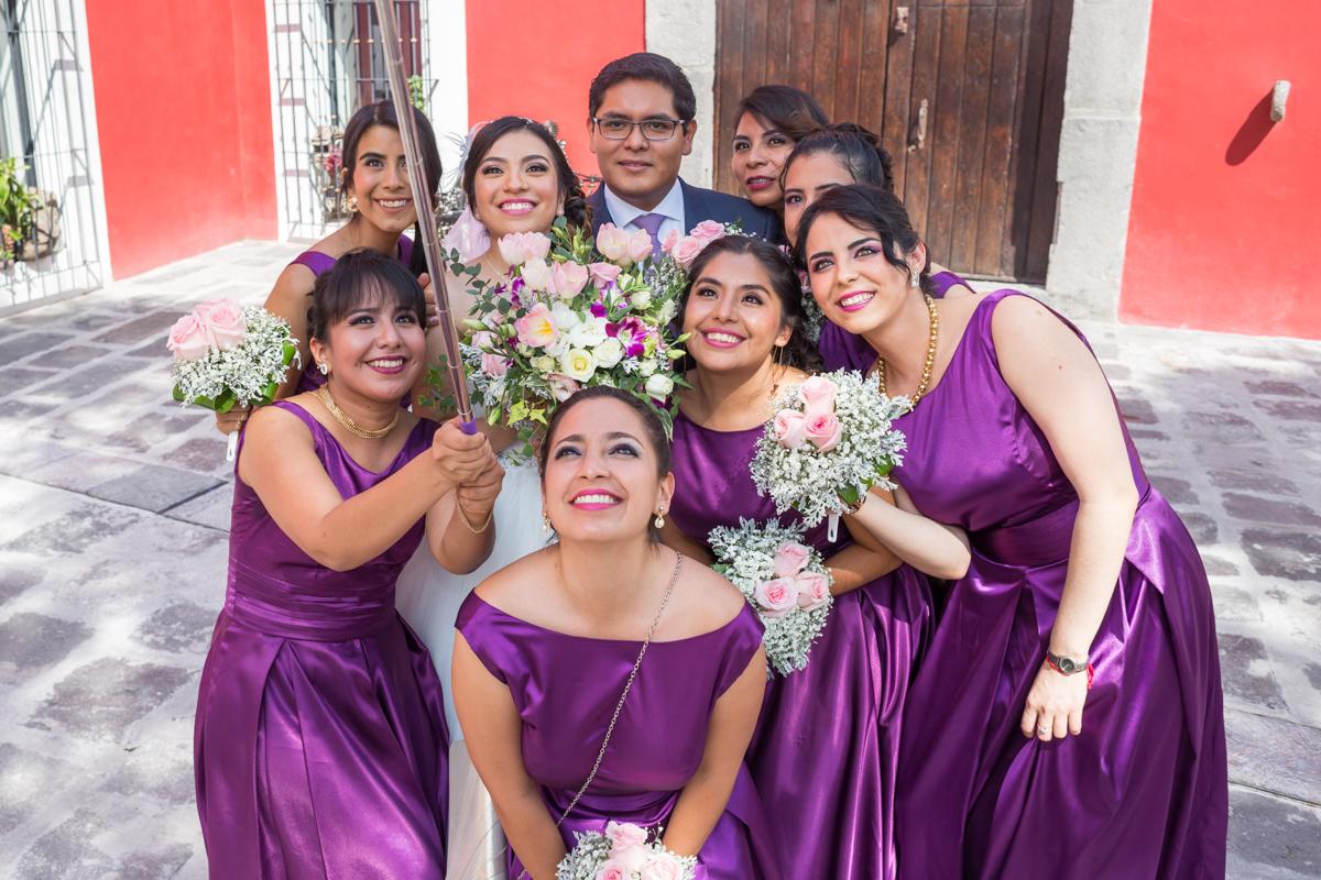 foto-de-boda-wedding-shooters-8.jpg
