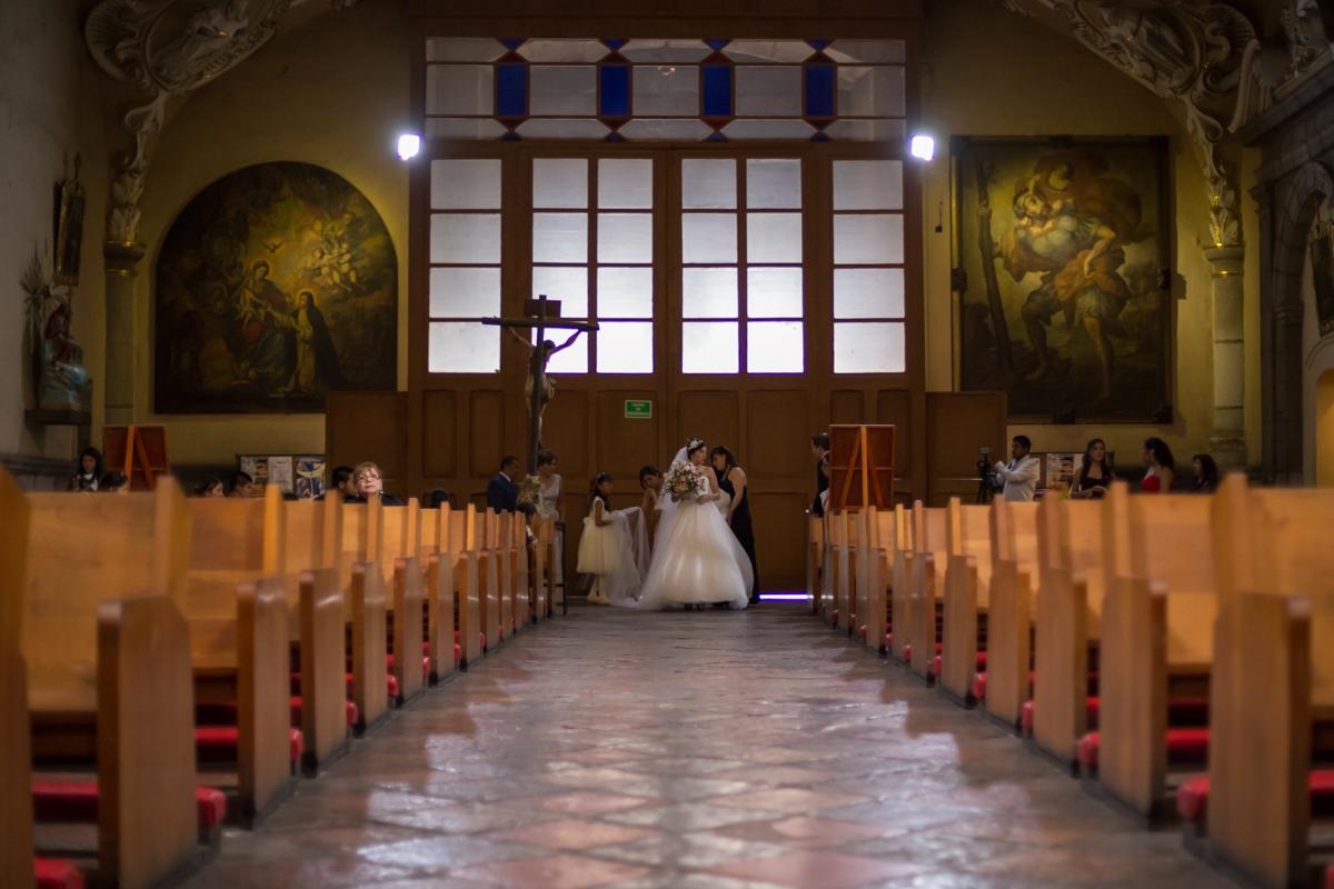 foto-de-boda-wedding-shooters-11.jpg