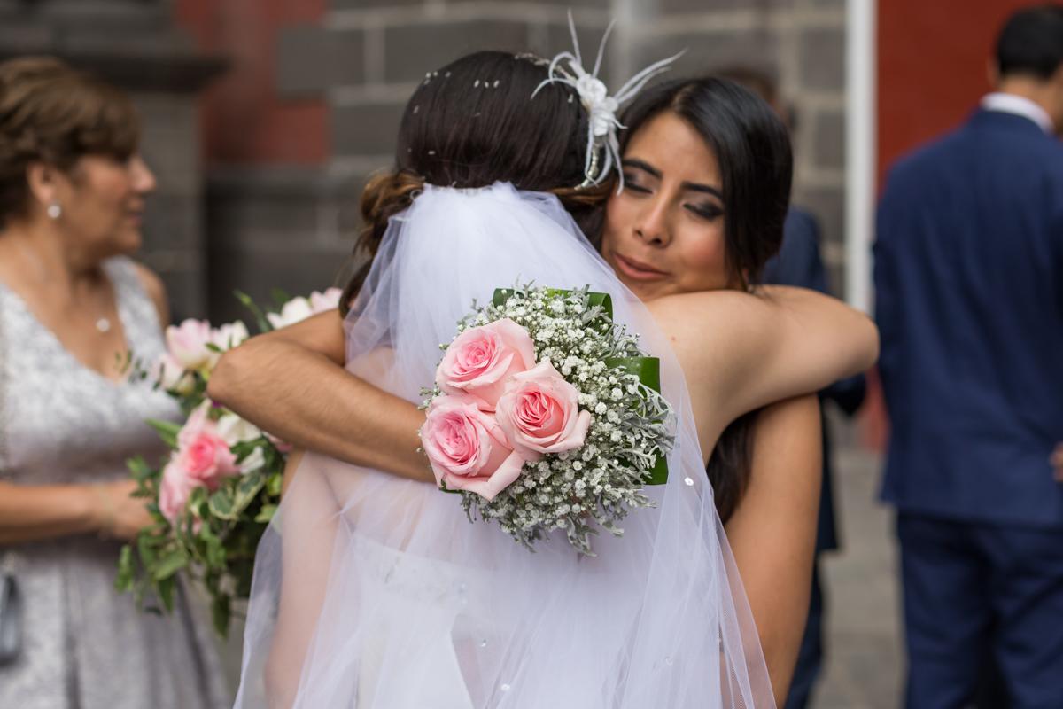 foto-de-boda-wedding-shooters-21.jpg