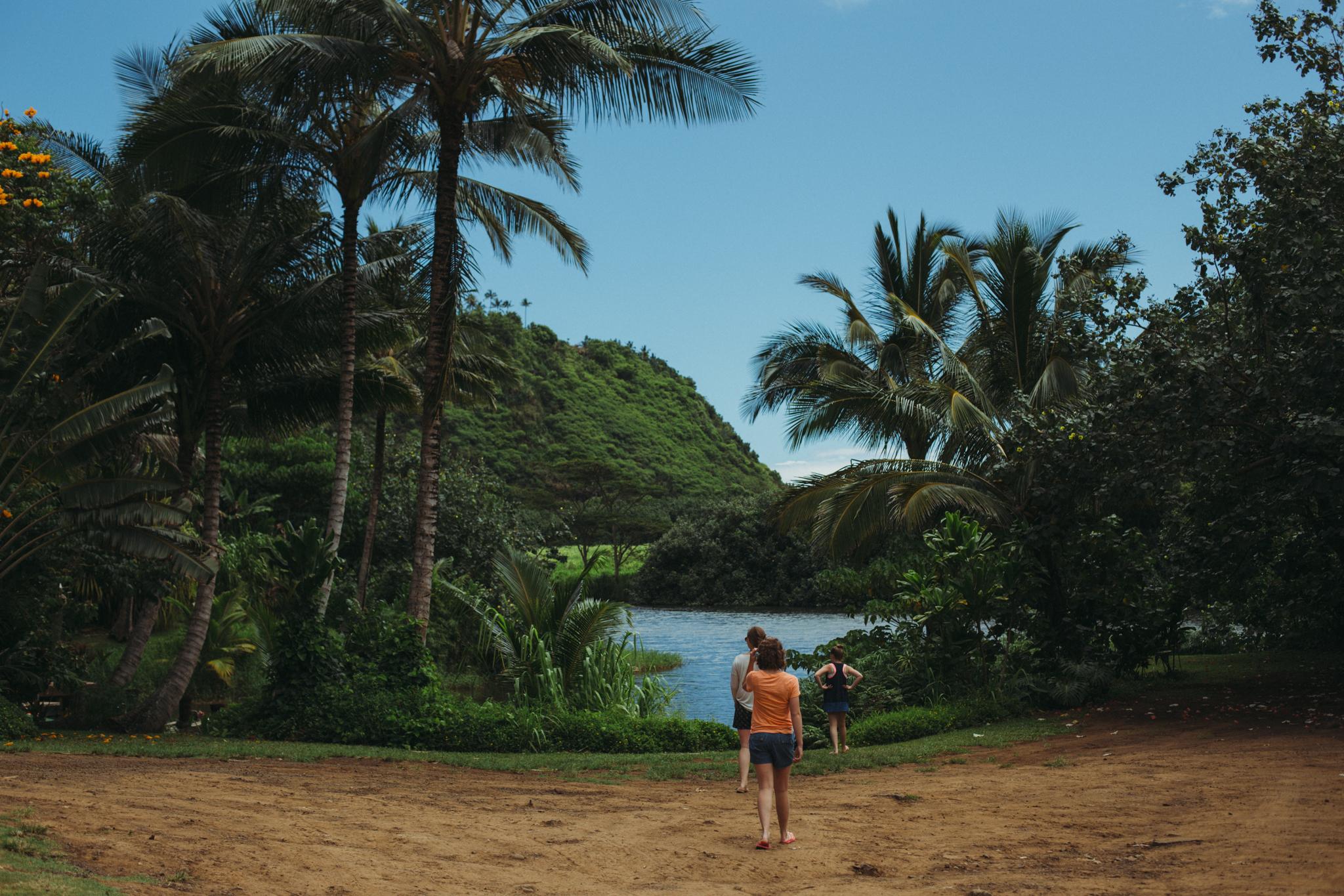 Kauai-024.jpg