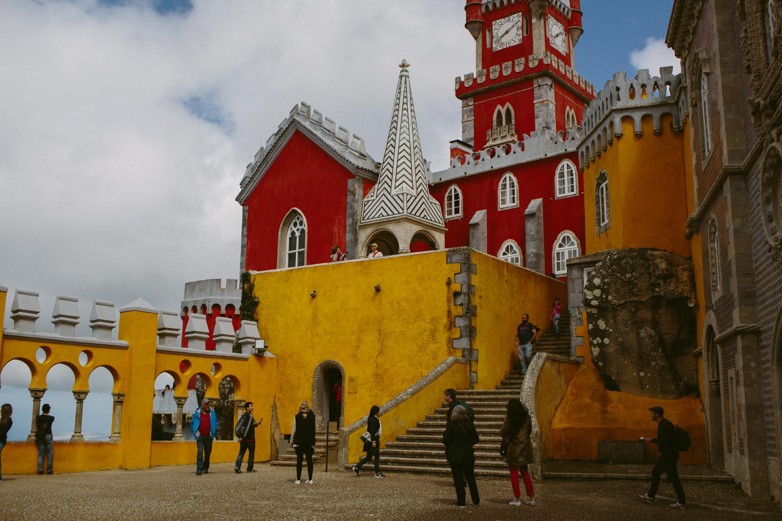 Lisbon_Portugal_travel_photography-170.jpg