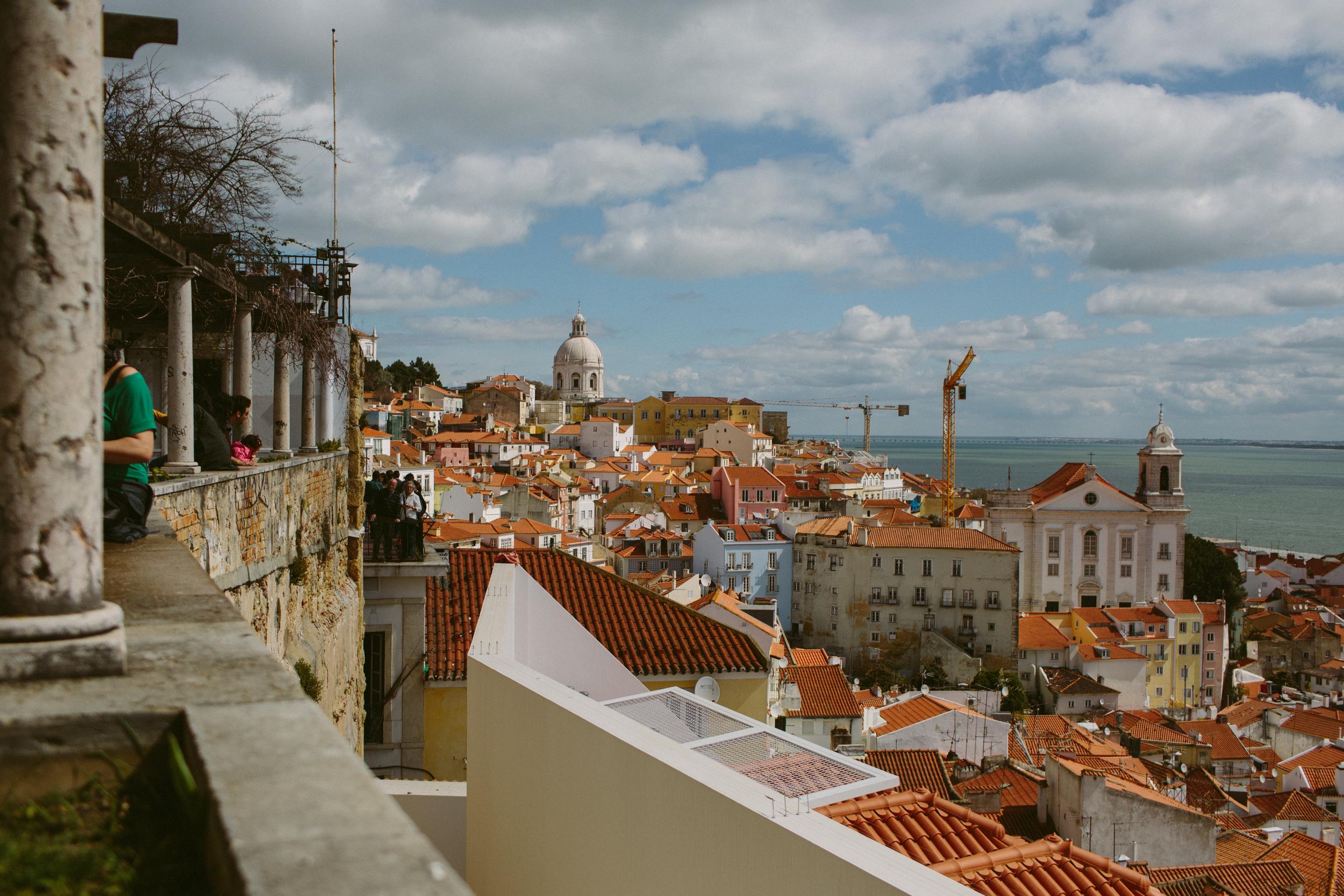 Lisbon_Portugal_travel_photography-185.jpg