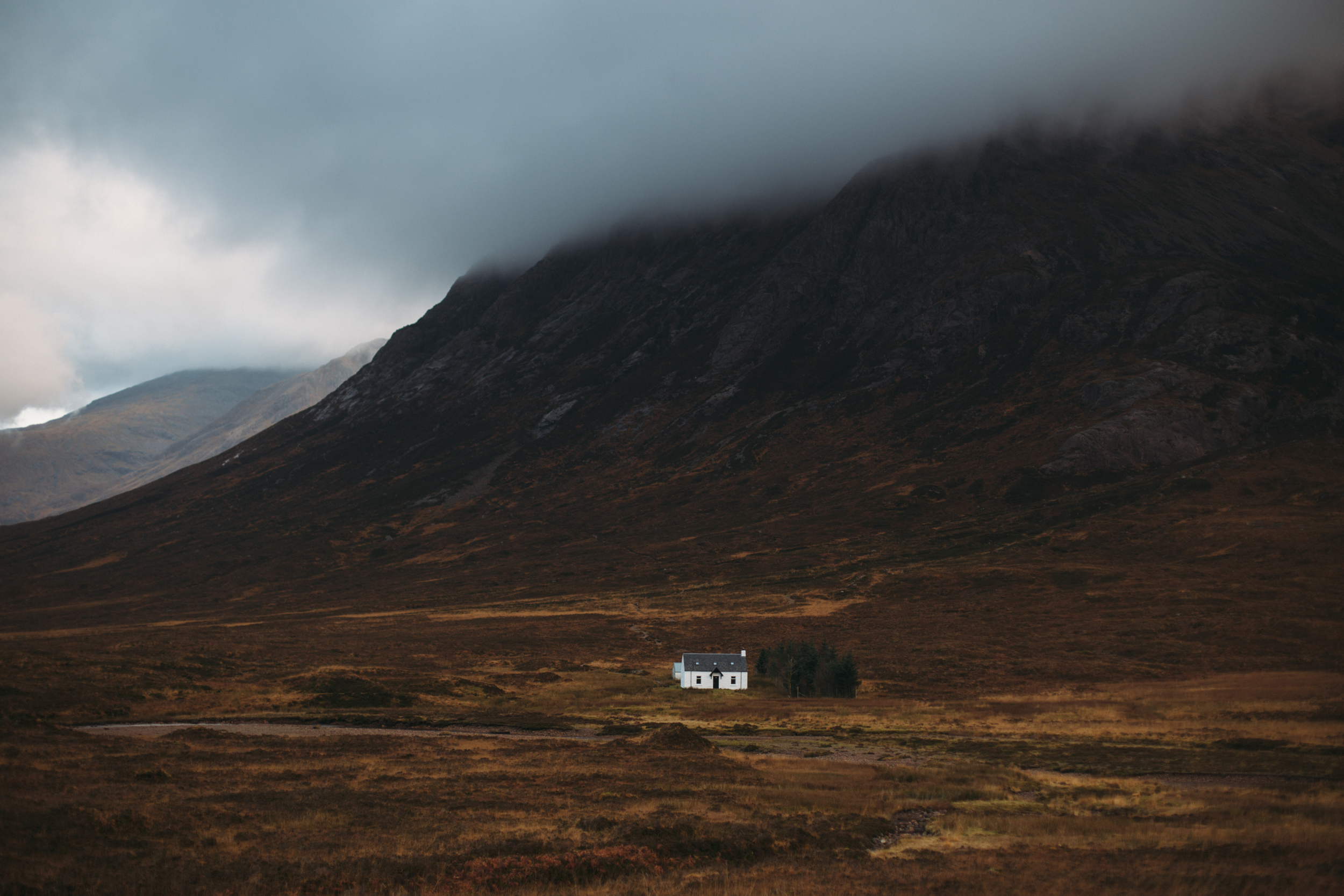scottish highlands destination engagement photography-149.jpg