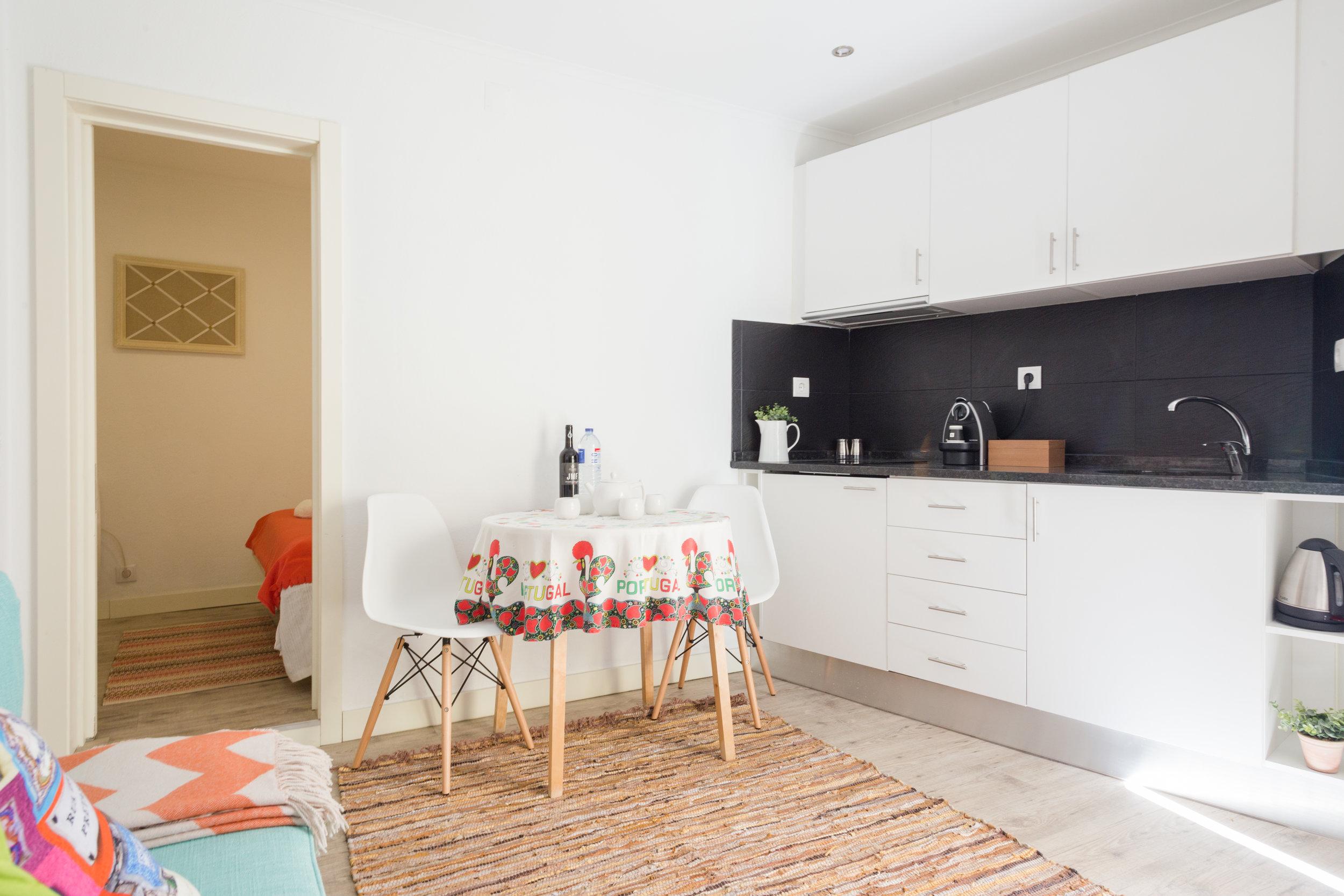 Airbnb_75_Amelie-26.jpg