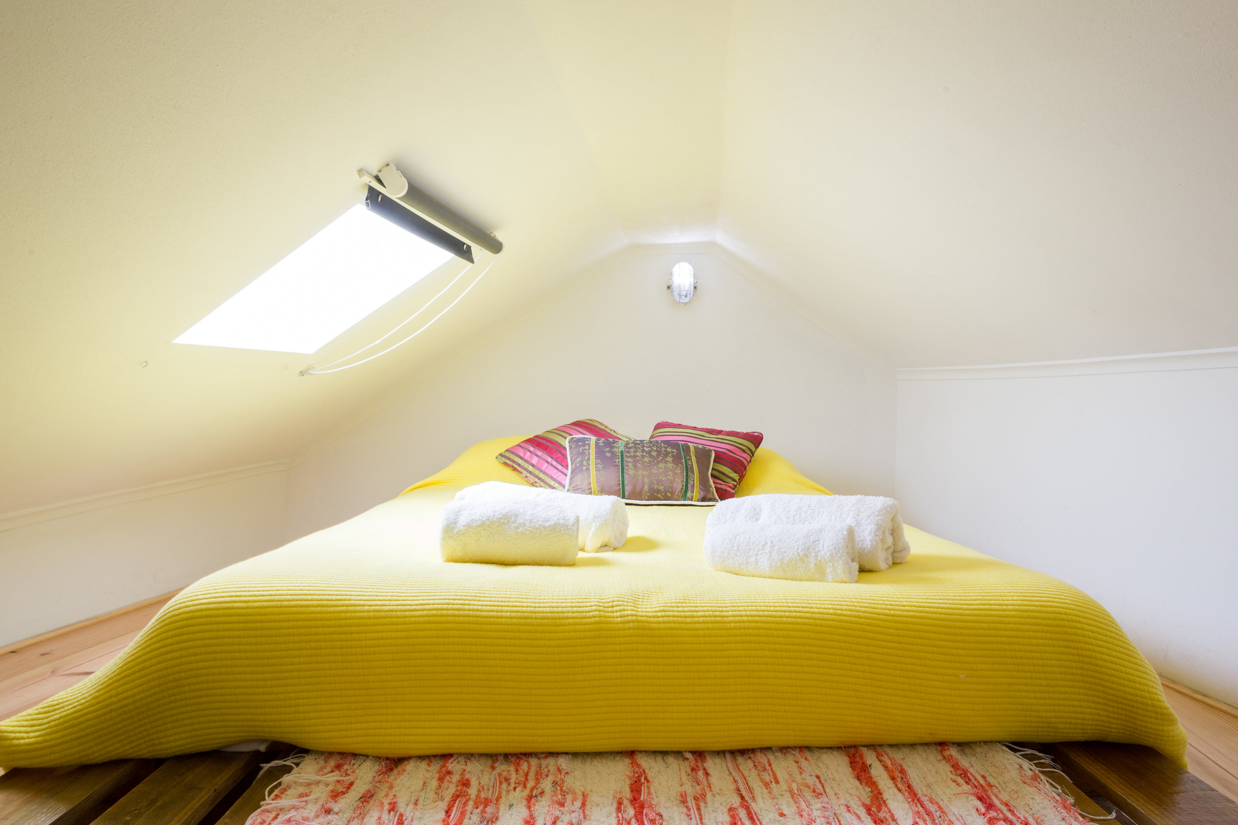 Airbnb_75_Amelie-1.jpg