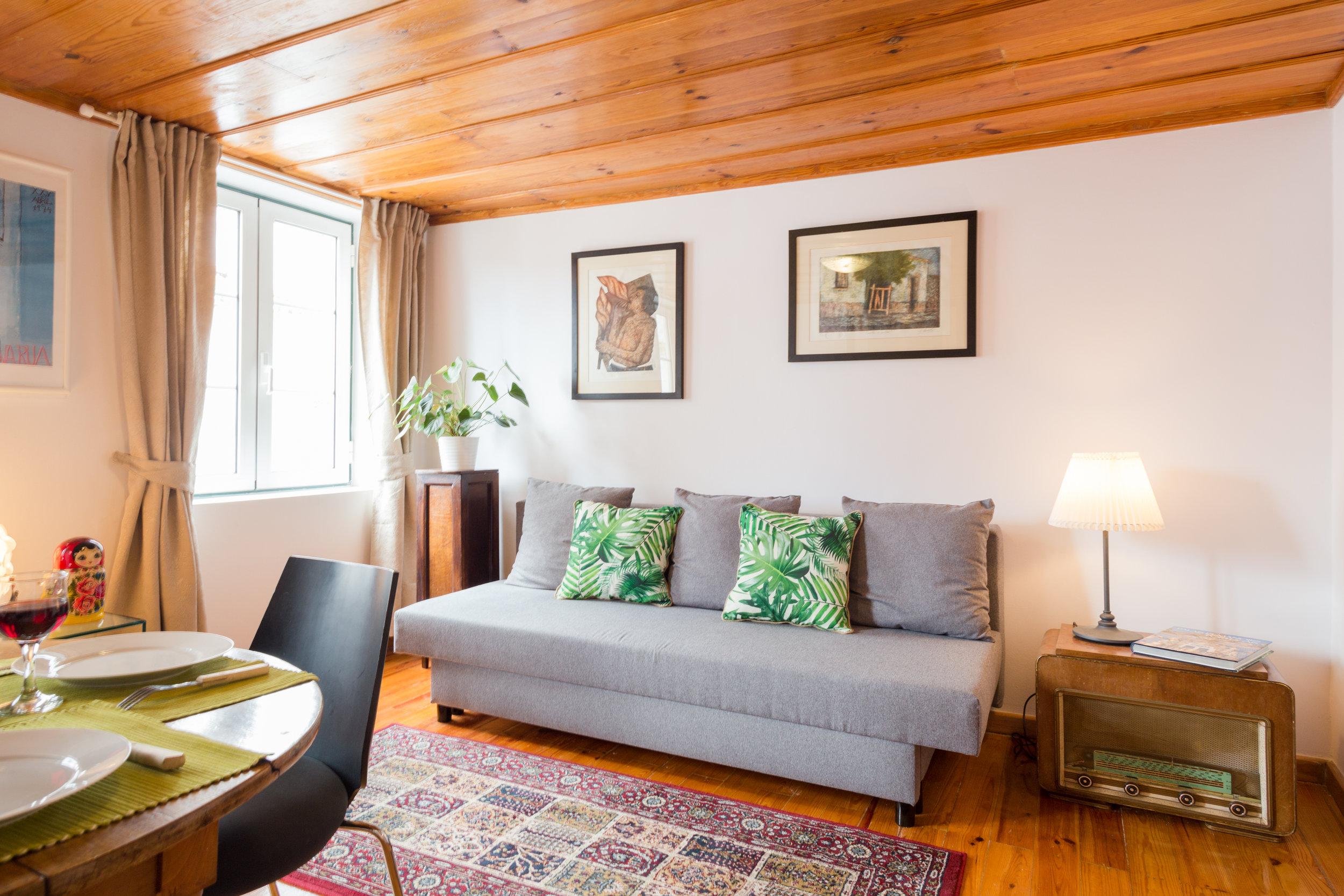 Airbnb_81_Lauren-25.jpg