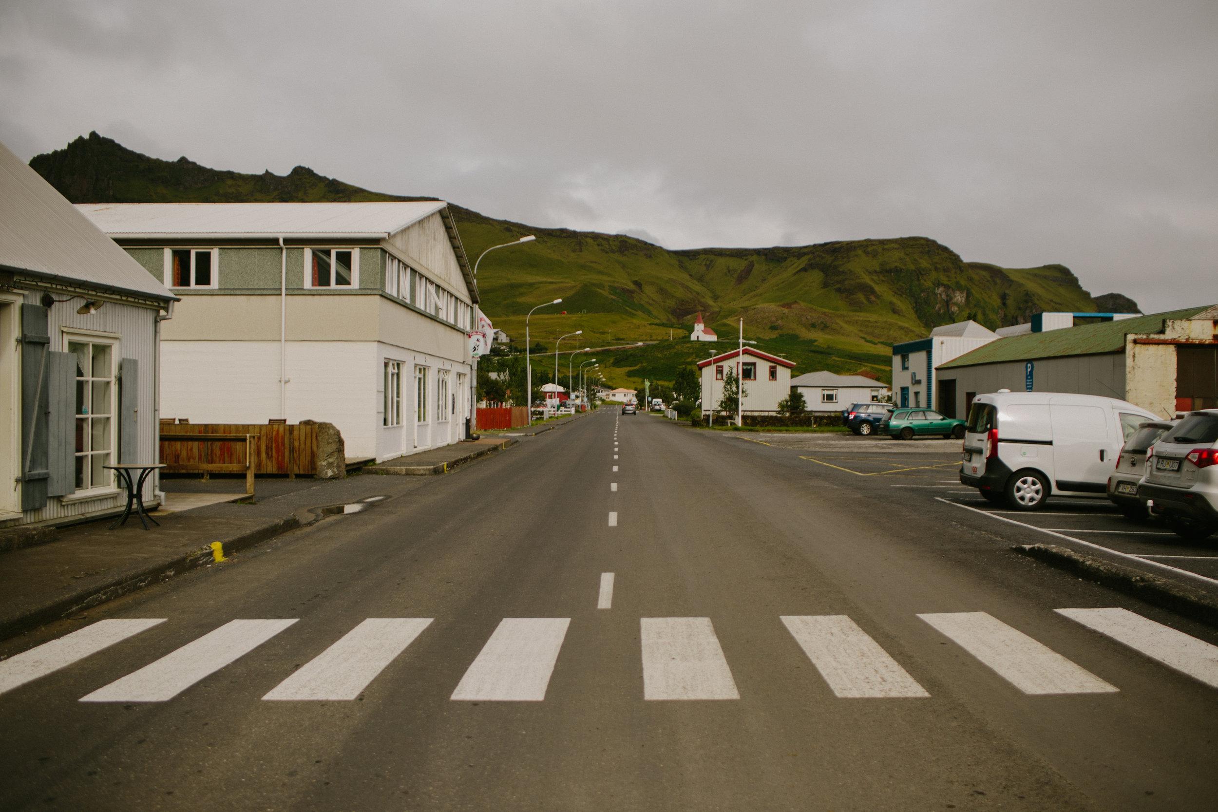 Iceland Edited-136.jpg