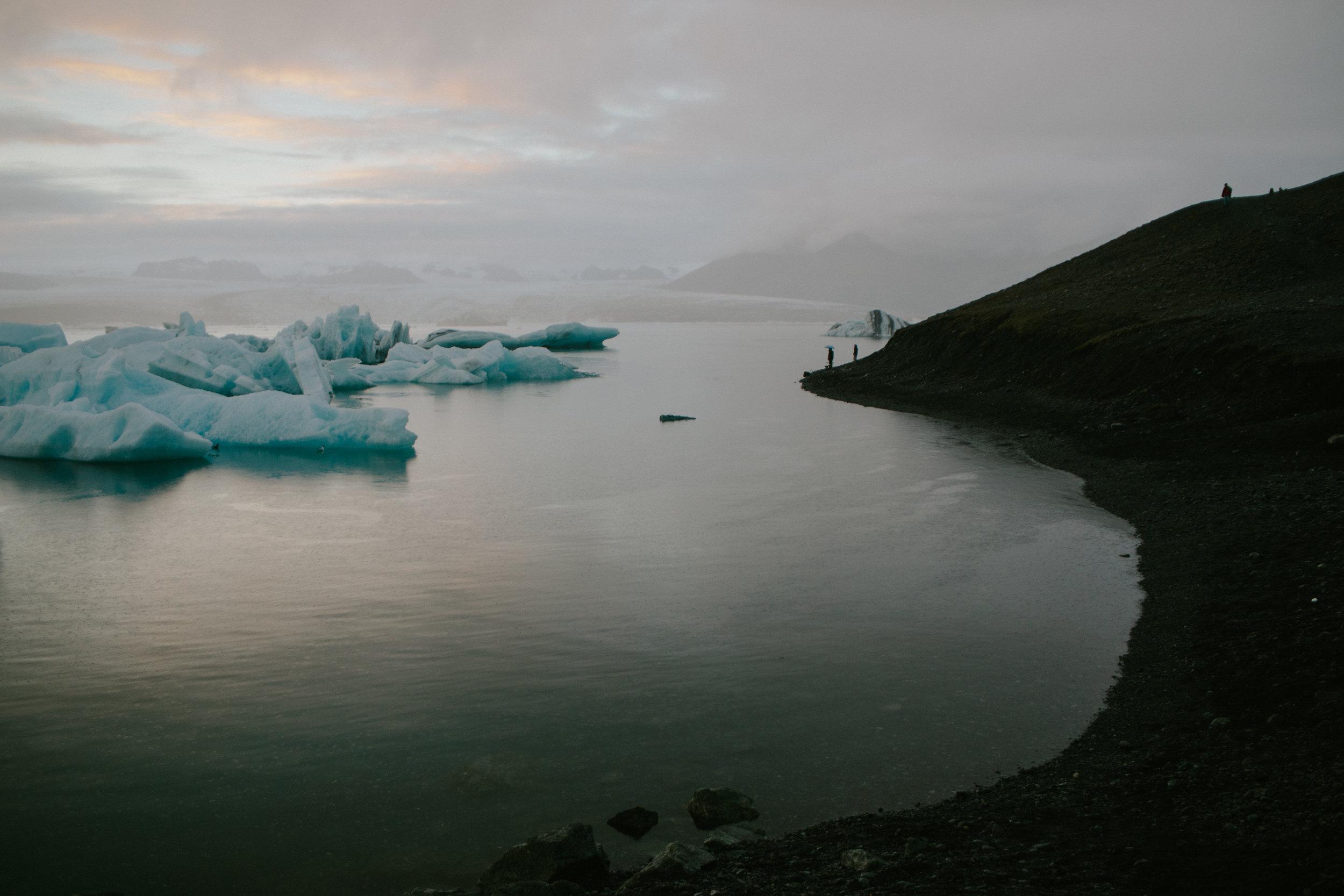 Iceland Edited-166.jpg