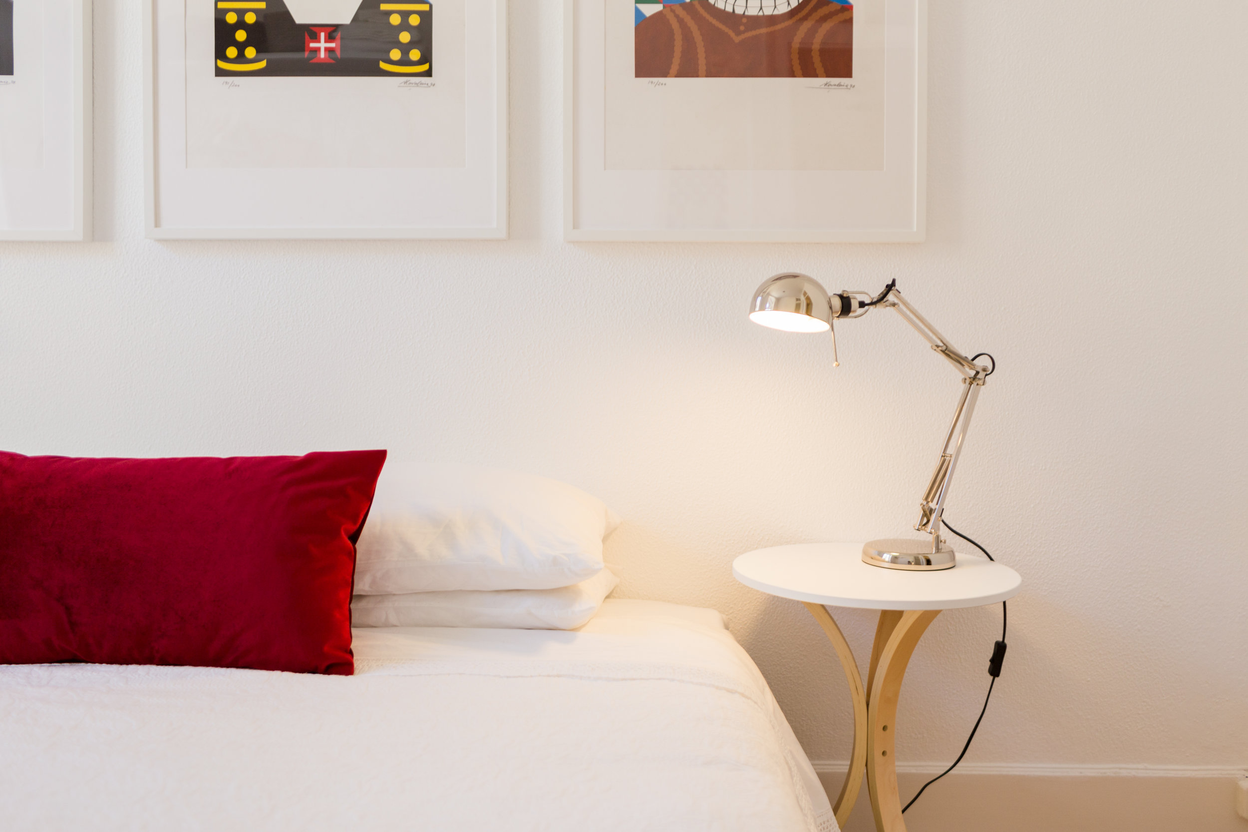 Airbnb_Carlos-21.jpg