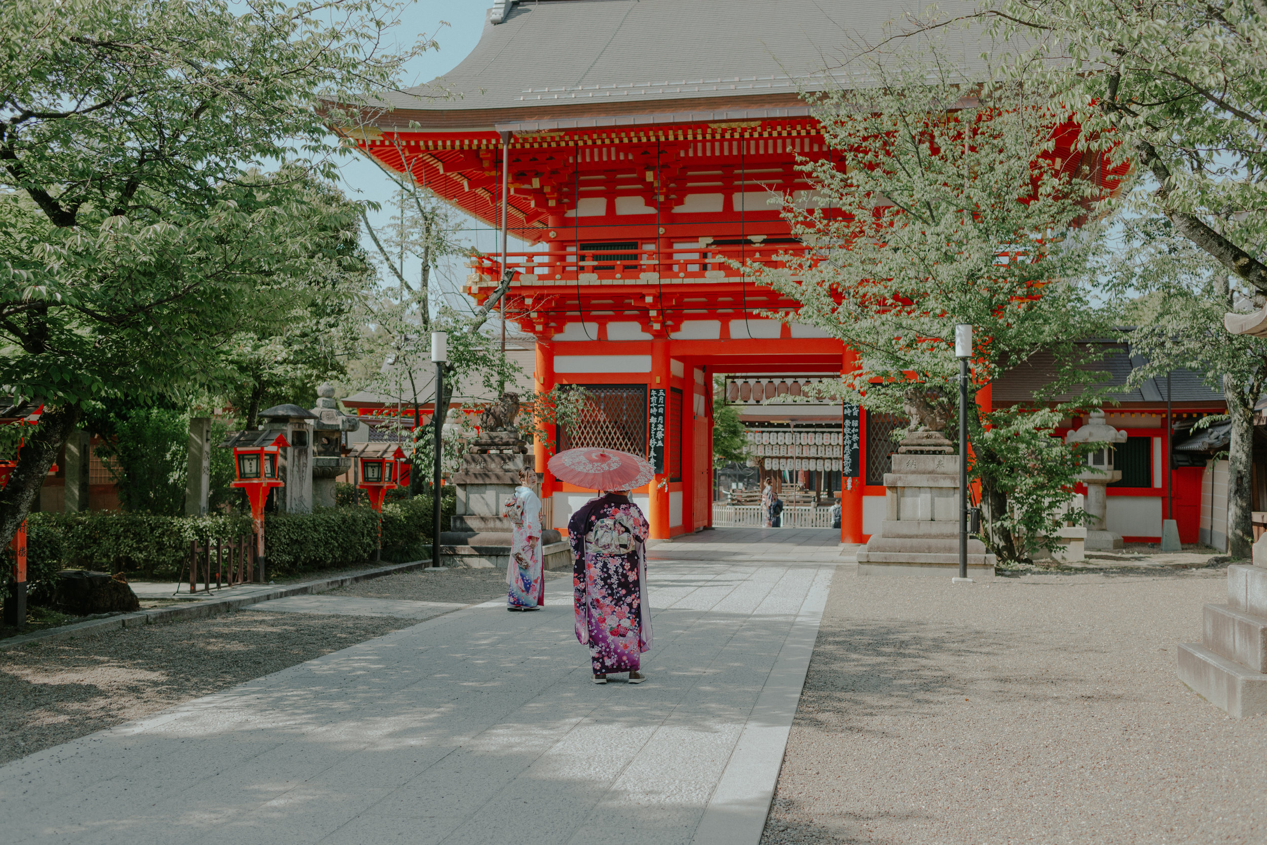 April_Bali_Tokyo-144.jpg