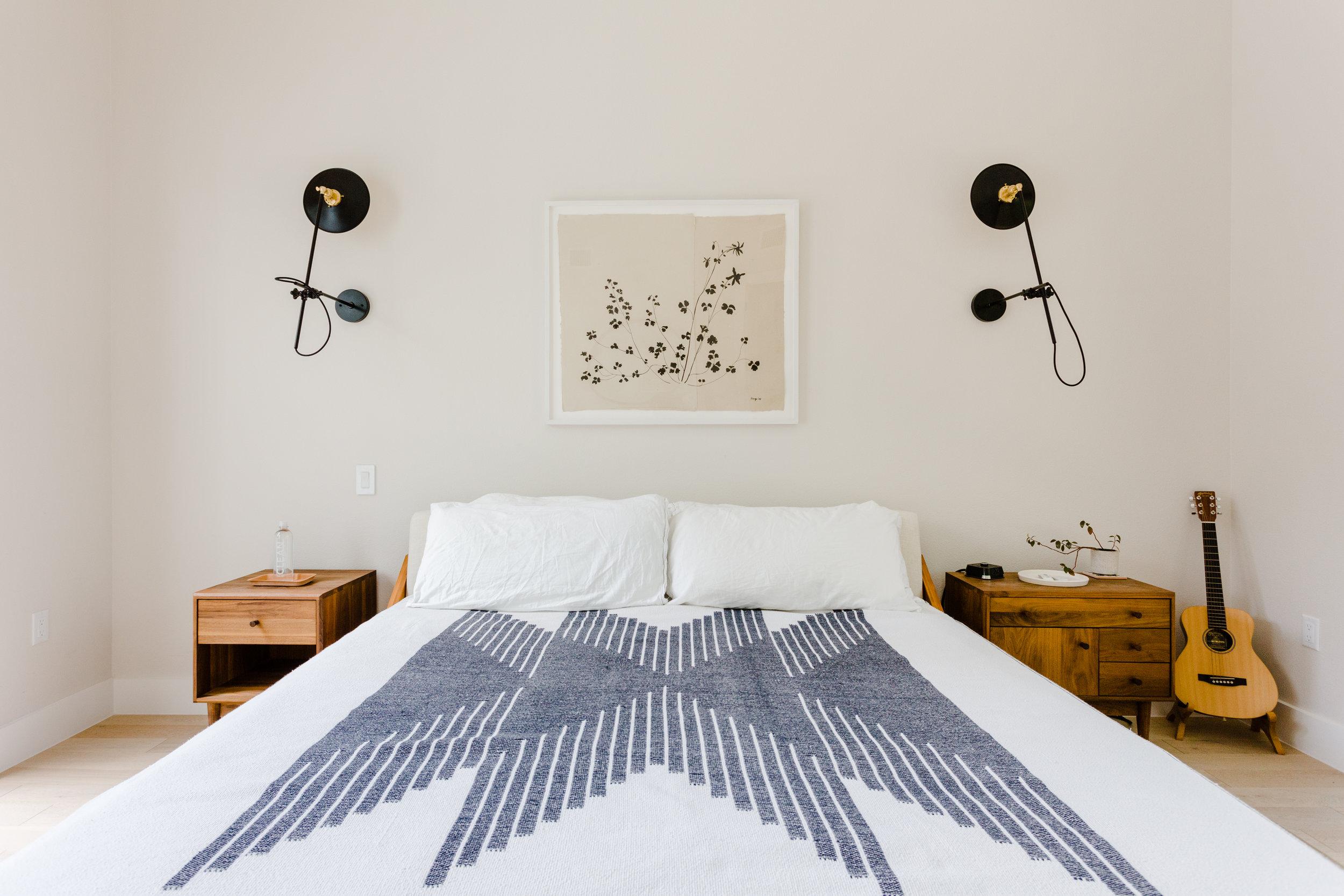 Airbnb_Plus_24097340-223-3.jpg