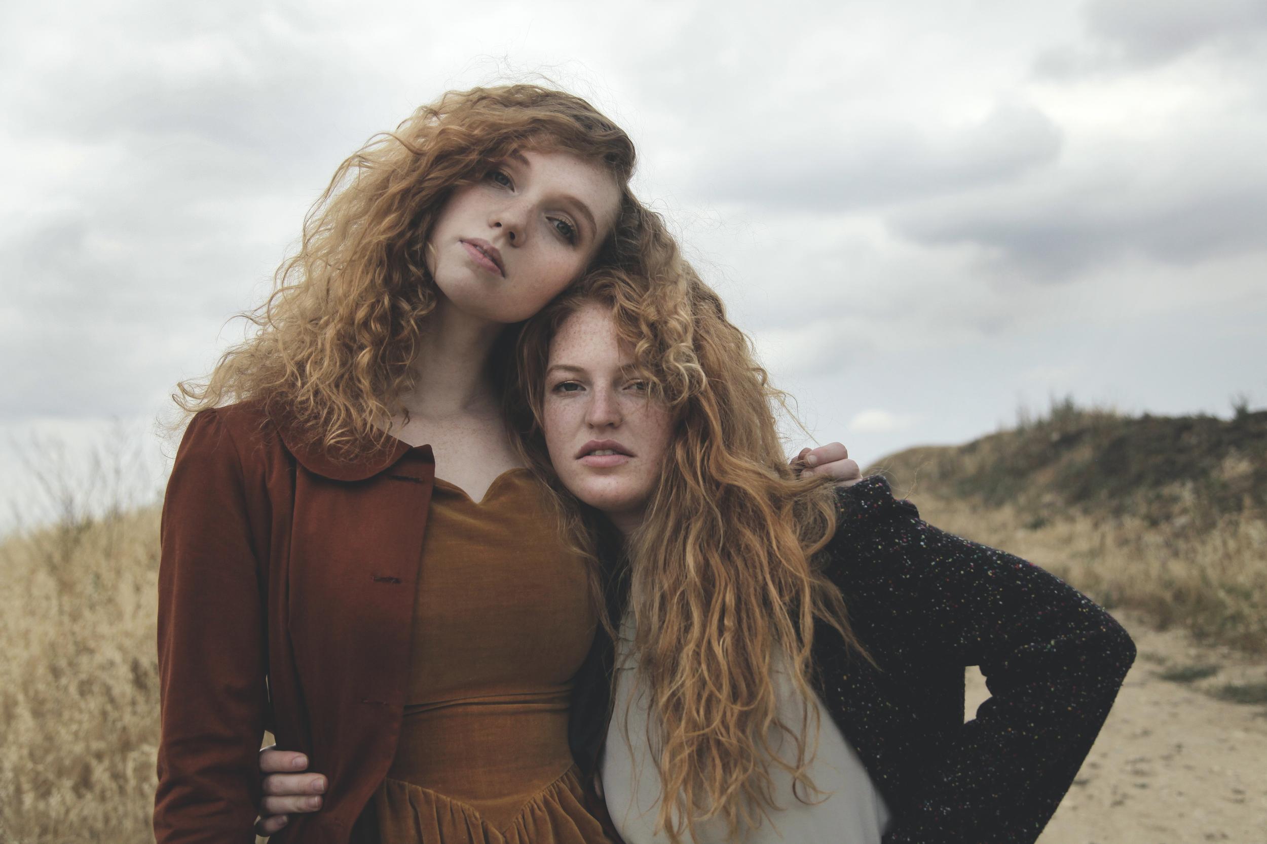 sister golden hair 3.jpg