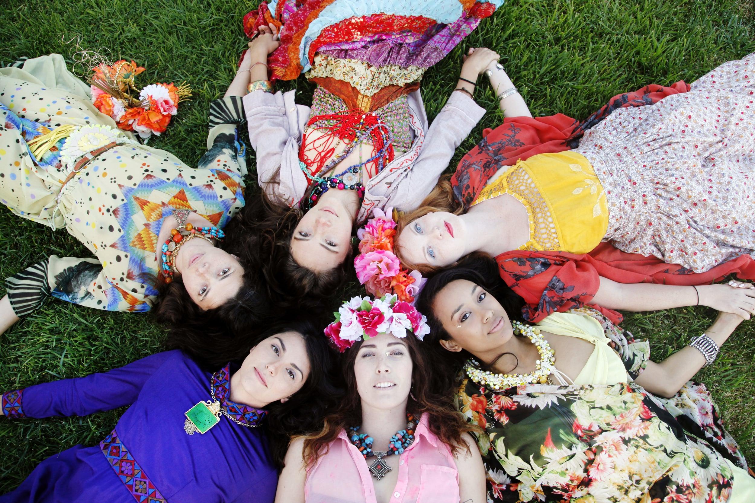 group ladies.jpg