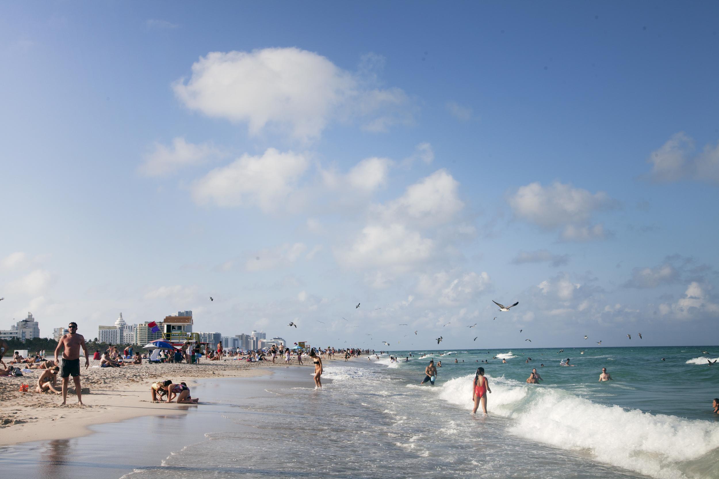 01 Miami .jpg