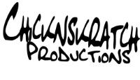chicknskratchproductionslogo.jpg