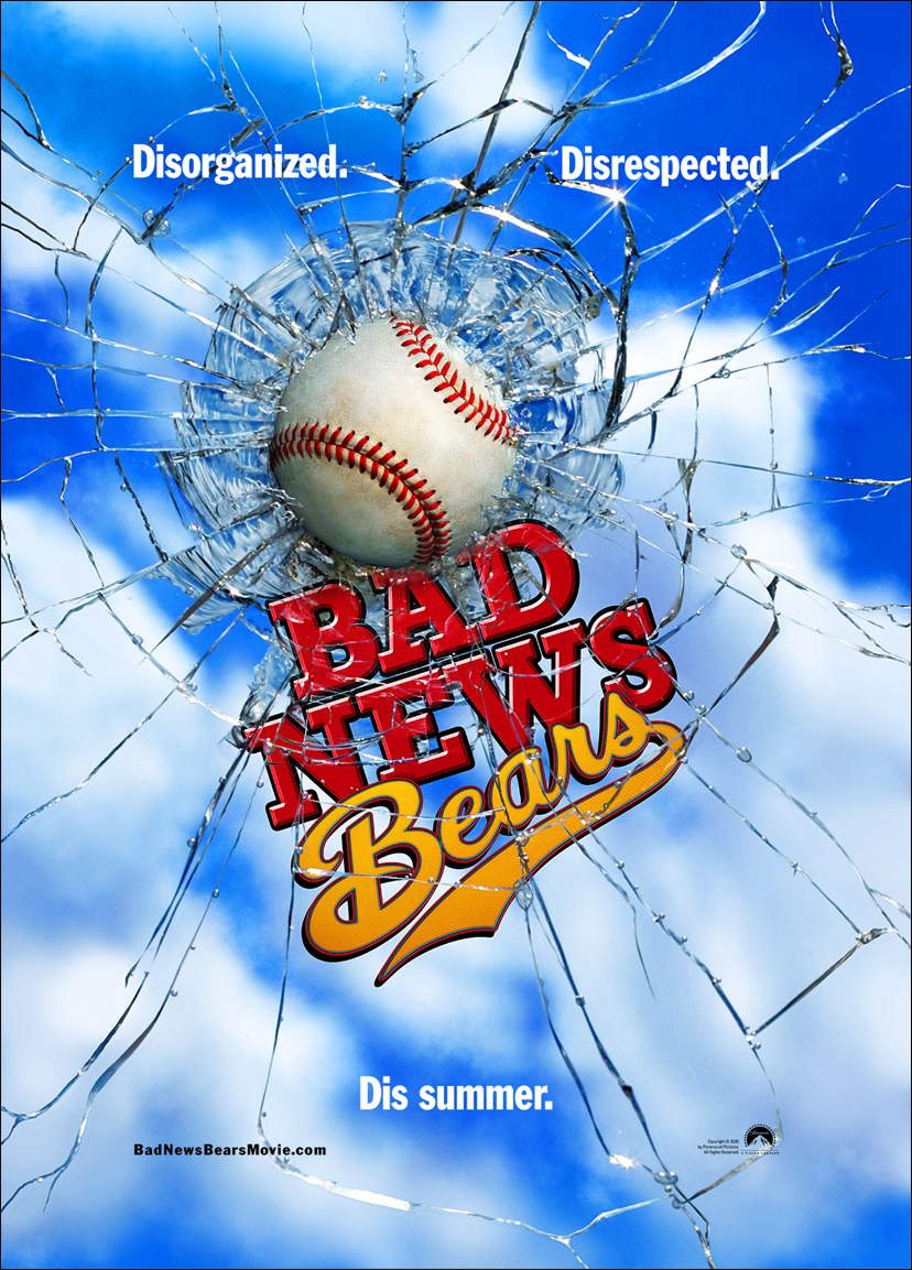 BAD NEWS BEARS_TEASER.jpg