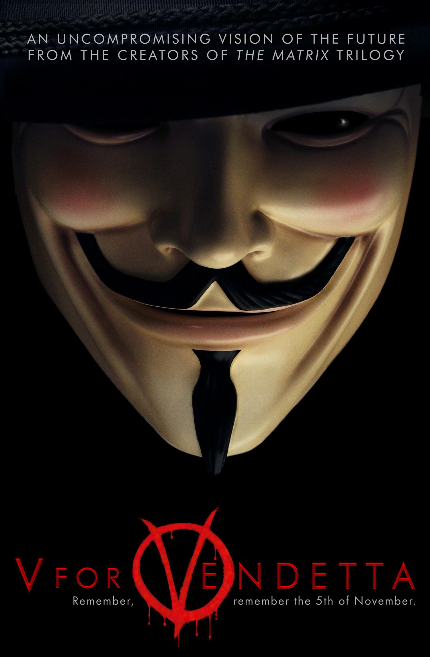 V4Vendetta_Mask_FNL_1500.jpg