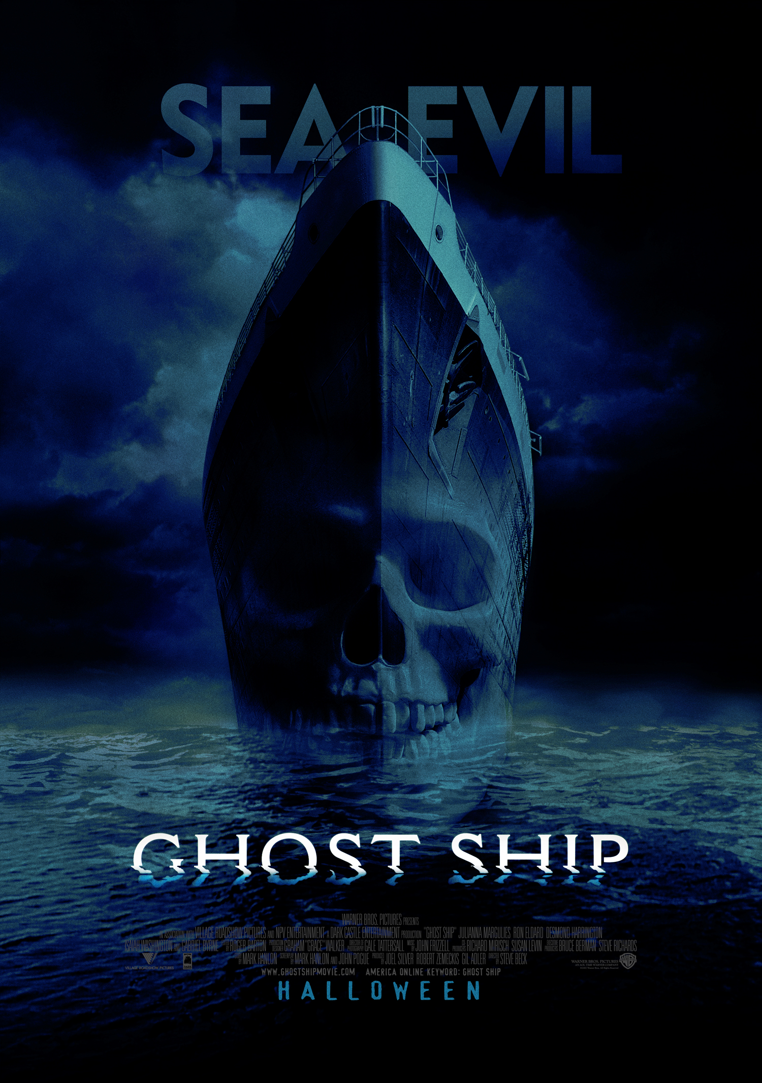 AD_ENT-GHOST_SHIP-1500.jpg