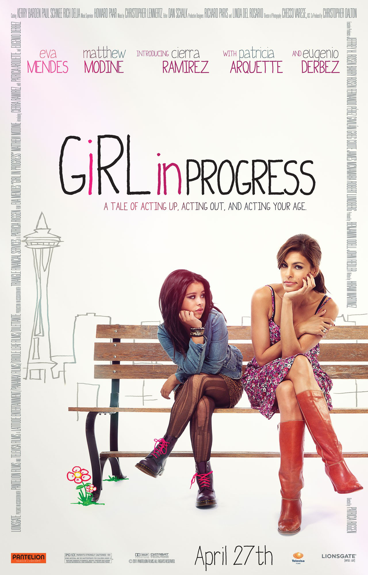 girl_in_progress_xxlg.jpg
