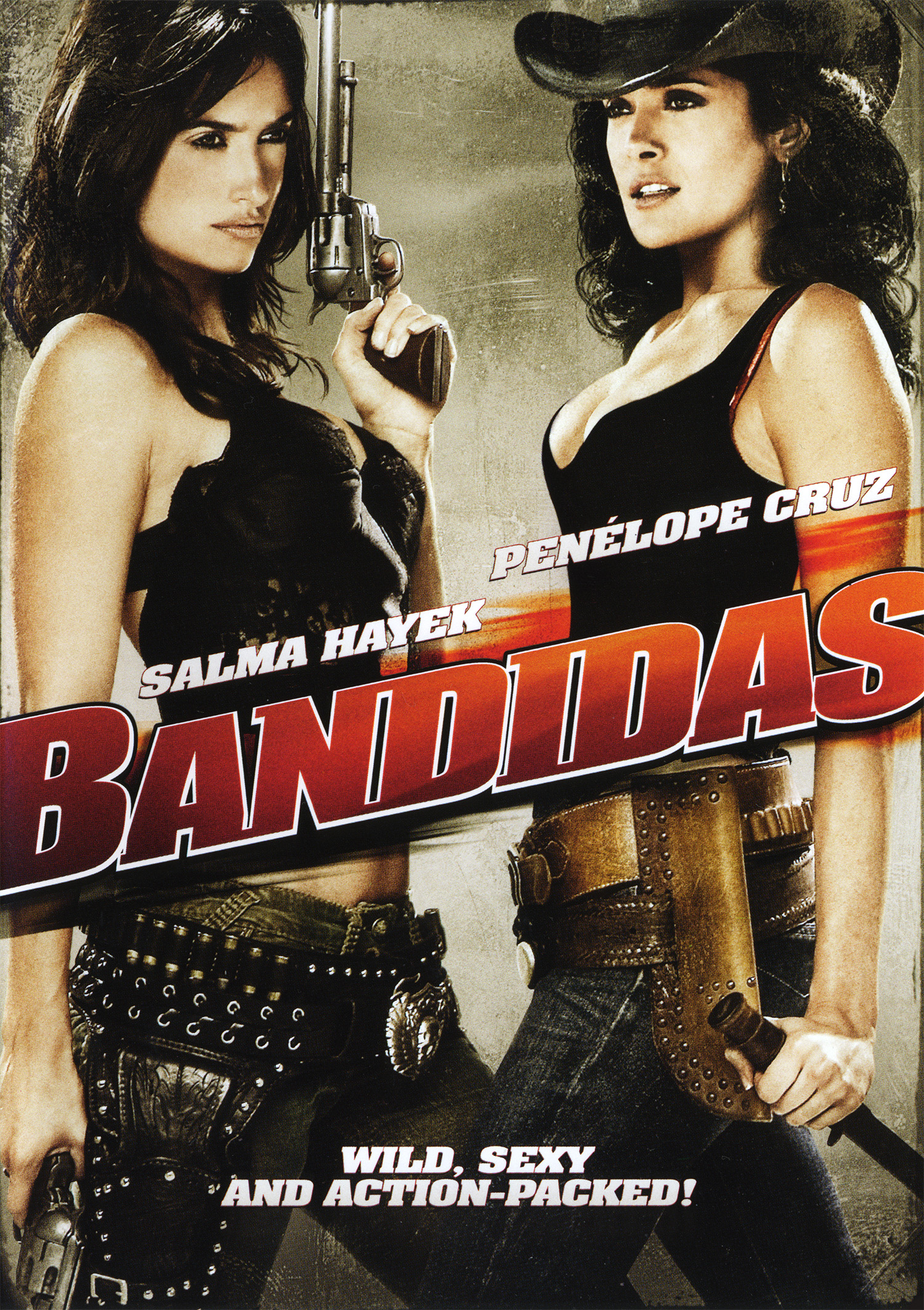 BANDIDAS_1500.jpg