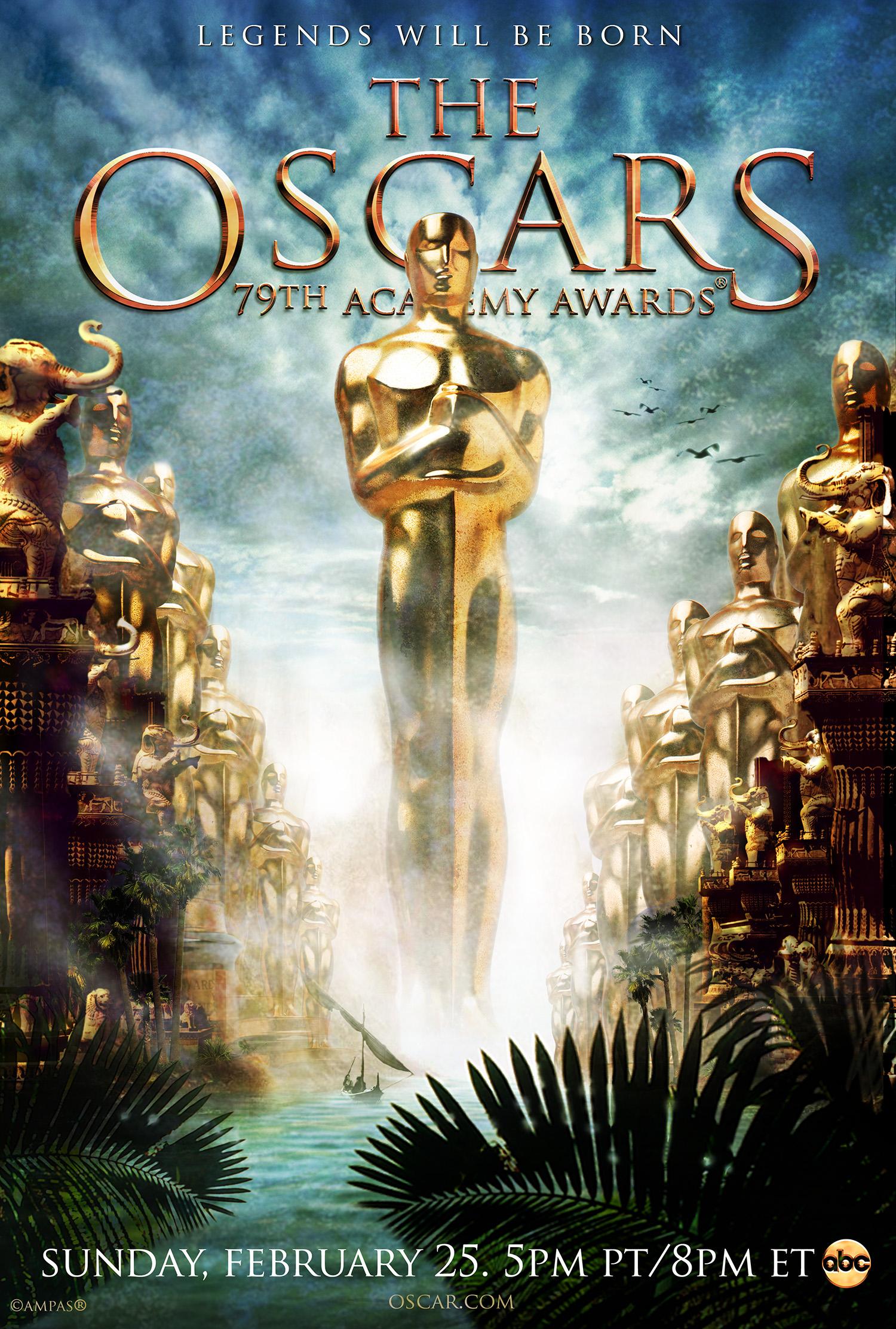 Oscars_1500.jpg