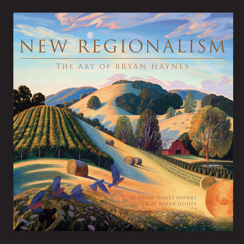 New Regionalism