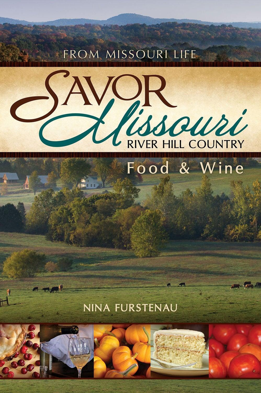 Savor Missouri