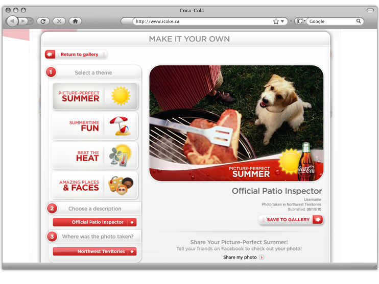summer_006_742.png