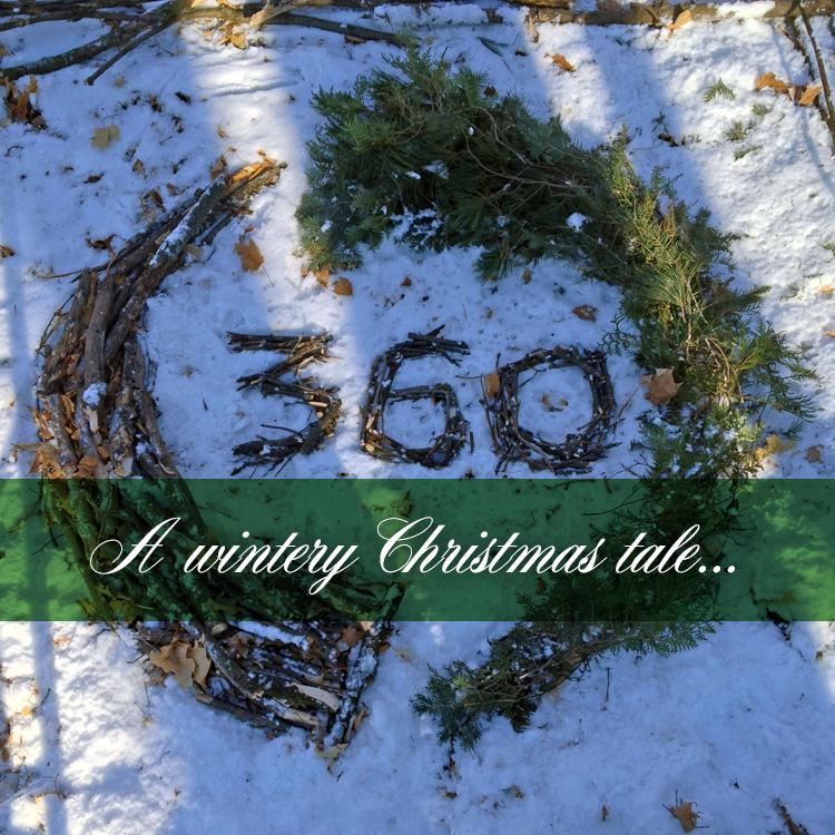 360INCENTIVES Holiday Card - a blog post