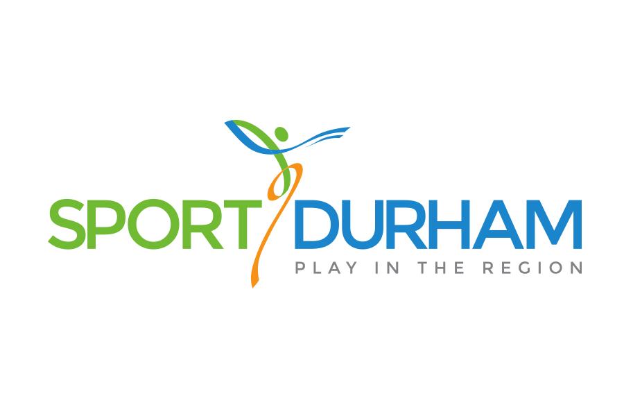 sportDurham.jpg