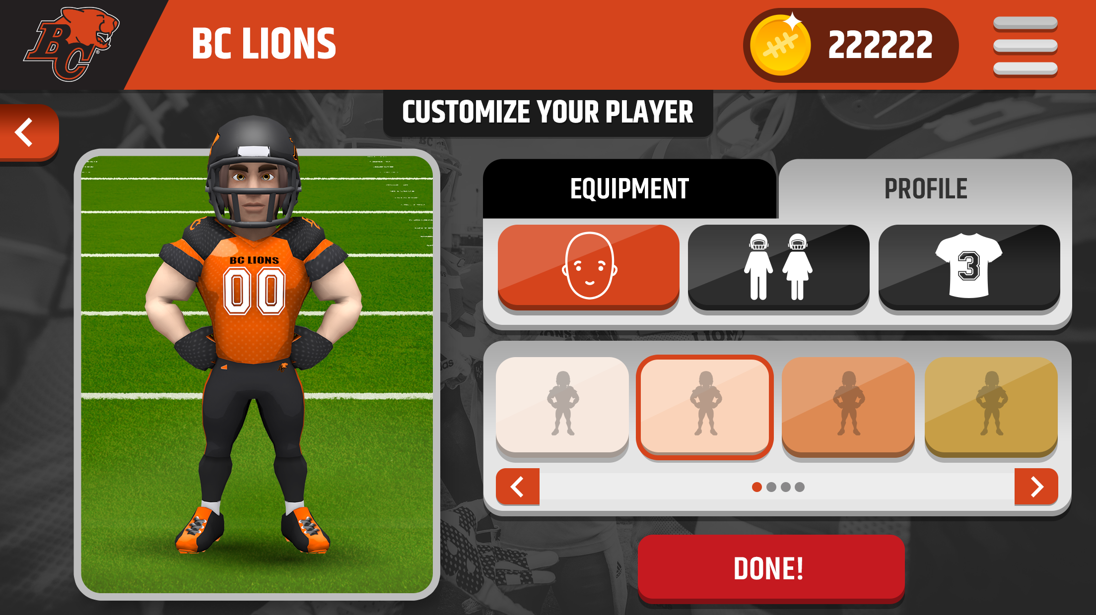 04_bcLions_skinColour_A.png