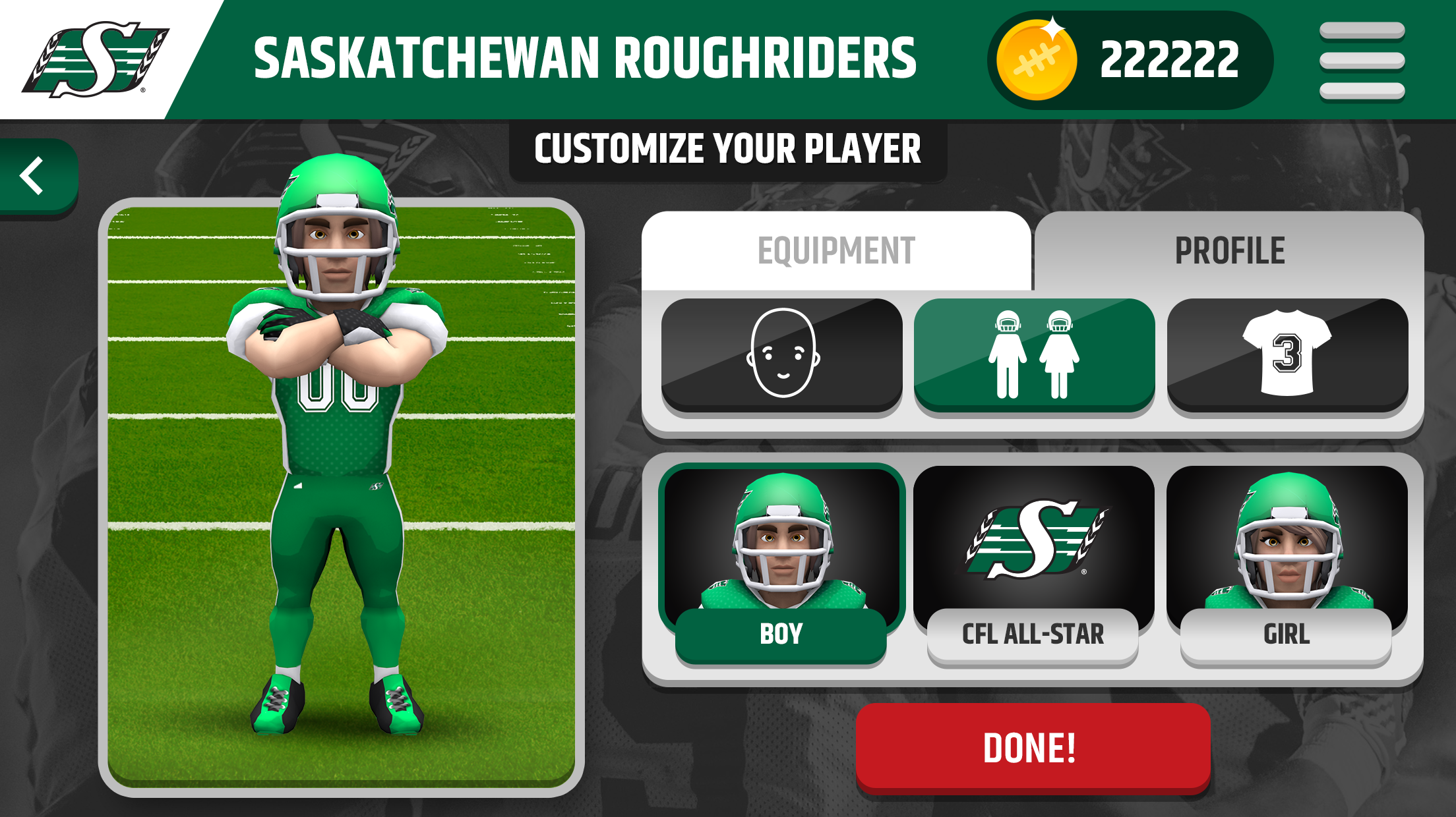 05 Roughriders_profile_playerSelection.png